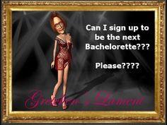Gretchen's Lament