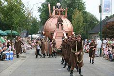 Brabantse Dag 2008