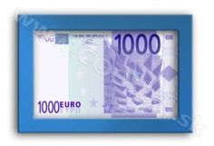 ČOKO Darček Čokoláda s potlačou - 1000€  http://www.coolish.sk/sk/cokoladove-darceky-s-jedlym-obrazkom/cokolada-s-potlacou-1000-euro