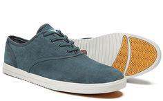 CLAE | Bruce Shoe