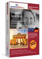 Notfall-Wortschatz und Vokabeln für Erste Hilfe auf Deutsch - notfall-wortschatz.de