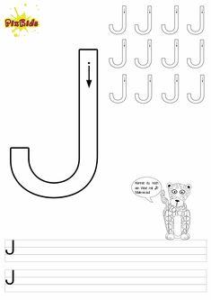 Buchstaben-schreiben-lernen-Arbeitsblätter-Buchstabe-K.jpg (2480 ...