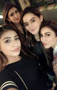 Character Bank, Pakistani Dramas, Celebs, Selfie, Pretty, Dinner, Beautiful, Ali, Fashion