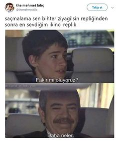 Kahrolası zenginlik - My WordPress Website Ridiculous Pictures, Comedy Pictures, Funny Share, Ariana Grande Fans, Himym, Just Smile, Reaction Pictures, Just For Laughs, Funny Moments
