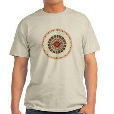 Locomotive of a train Light T-Shirt by Cardvibes - CafePress Seinfeld, Design T Shirt, Shirt Designs, T Shirt Nasa, Donald Trump, Cool T Shirts, Tee Shirts, Sports Shirts, Funny Shirts