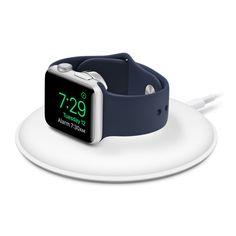 Inline - 1 Apple Watch Accessories 908cb1d59