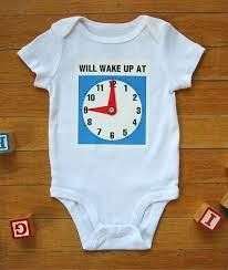 funny onesie - Google Search
