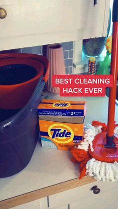 Deep Cleaning Checklist, Move Out Cleaning, Diy Home Cleaning, Household Cleaning Tips, House Cleaning Tips, Diy Cleaning Products, Spring Cleaning, Cleaning Hacks, Cleaning Supplies