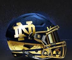 2015 notre dame football - Google Search