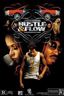 Hustle and Flow Directed by Craig Brewer. With Terrence Howard, Ludacris, Anthony Anderson, Taryn Manning. With help from his friends, a Memphis pimp in a mid-life crisis attempts to become a successful hip-hop emcee. Indie Movies, Hd Movies, Movies To Watch, Movies Online, Saddest Movies, Tv Watch, Movies Free, Love Movie, Movie Tv