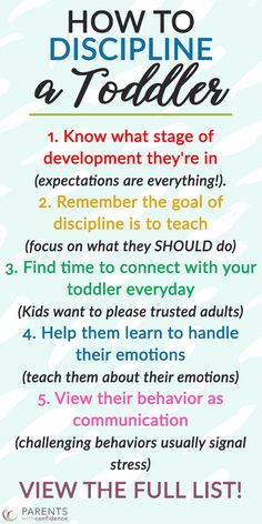 7 cardinal rules for disciplining a toddler the emotionally healthy way- backed in positive parenting techniques. # Positive Discipline Quotes How to Discipline a Toddler - 7 Cardinal Rules to Live and Breathe by Parenting Teenagers, Parenting Books, Good Parenting, Natural Parenting, Single Parenting, Parenting Courses, Parenting Plan, Parenting Articles, Parenting Styles