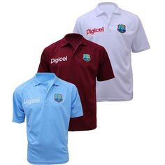 Woodworm West Indies Polo Shirt (White Large) Free Shipping