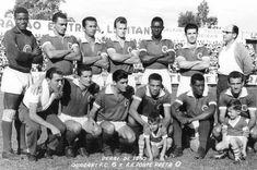 Guarani FC (1960)