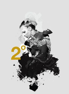 Creative Illustration, Anthony, Neil, and Dart image ideas & inspiration on Designspiration Graphic Artwork, Graphic Design Posters, Graphic Design Typography, Bold Typography, Poster Designs, Creative Illustration, Graphic Design Illustration, Illustration Art, Web Design