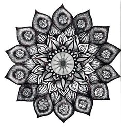 This would be cool right on the othersie or ur elbow on bith arms. Lol idk what that's called #idea #cute