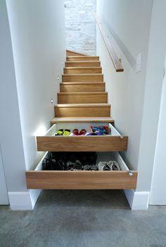 Casas modulares y prefabricadas de diseño: Aprovechar el espacio en una minicasa (I)