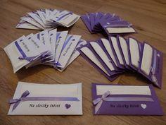 Svatební téma Cricut Cards, Explosion Box, Pop Up Cards, Vinyl Projects, Halloween Cards, Weeding, Greeting Cards Handmade, Thank You Cards, Our Wedding