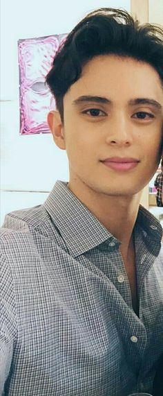 James Reid, Jadine, Boys Dpz, Handsome Faces, Filipino, Future Husband, Good Times, Things I Want, Dancer