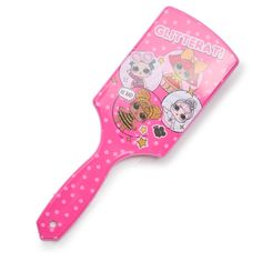 LOL Surprise Glitterati Hair Brush and Pom Pom Headband for sale online Baby Girl Toys, Baby Play, Toys For Girls, Minnie Mouse Cookies, Jojo Bows, Baby Doll Accessories, Baby Alive, Lol Dolls, I Love Girls