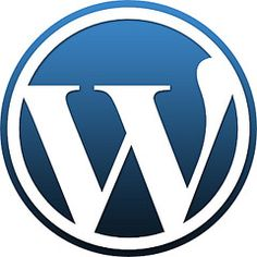 Changing over to a self-hosted WordPress site from a free blogging platform is a relatively painless endeavor