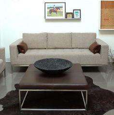 Modern Sofa Design | House & Home
