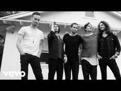 Third Eye Blind announced 16 new concerts. Tickets on sale from Jan 26 at TicketListers. Click the VISIT button under the video for all tour dates.