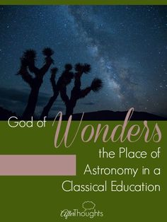 17 best classical education resources images classical education