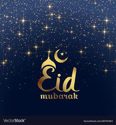 Eid Mubarak Images Eid-Ul-Fitr or Eid-Al-Fitr 2020 Eid may be a very fashionable festival within the whole world, eid mubarak images Eid Mubarak Messages, Eid Mubarak Quotes, Eid Mubarak Images, Eid Mubarak Wishes, Happy Eid Mubarak, Eid Mubarak Greetings, Eid Al Fitr Greeting, Eid Greeting Cards, Eid Card Images
