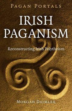Irish Paganism