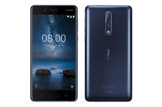 HMD was launched its first Androide Flagship smartphone the 'Nokia 8' August. Now as per the reports, Company is all set to bring the smartphone in India.