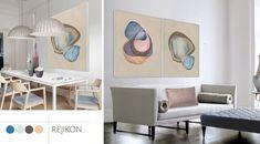UK | Quintessa art | Art and accessories  $$$ Art Art, I Shop, Designers, Interior Design, Accessories, Nest Design, Home Interior Design, Interior Architecture, Interiors