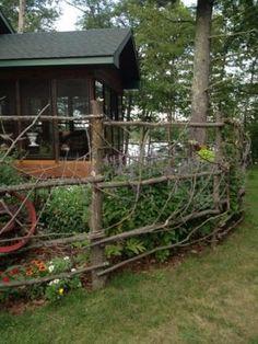 Vegetable Garden Ideas Minnesota