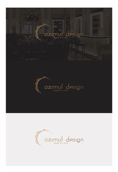 Italy, Projects, Movie Posters, Design Agency, Advertising Agency, Brand Identity, Event Posters, Log Projects, Italia