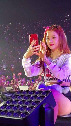 Divas, Yg Entertainment, South Korean Girls, Korean Girl Groups, My Girl, Cool Girl, Black Pink ジス, Blackpink Funny, Blackpink Members