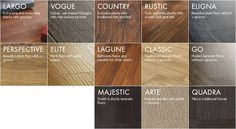 quick step laminate floors - Google Search
