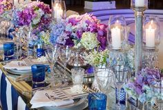 Four Seasons Advice From Famed Celebrity Wedding Planner Colin Cowie - Four Seasons Magazine