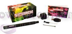Vaporizer Outlet - Pulsar SuperNova Pocket Dry Herb Vaporizer Kit, $64.99 (http://www.endlessbargainsblvd.com/pulsar-supernova-pocket-dry-herb-vaporizer-kit/)