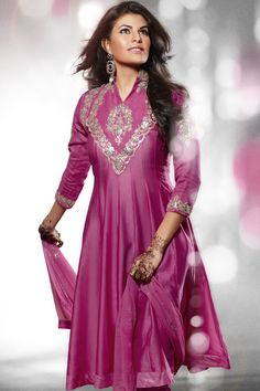 Latest Designer Salwar Kameez | Salwar Kameez Latest Designs 0 Comments