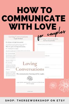 Relationship Blogs, Successful Relationships, Anne Hattaway, Communication Activities, Dating Tips For Women, Marriage Advice, Printables, Group, Simple
