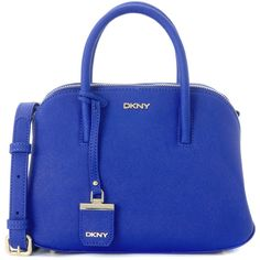 DKNY Embossed Flap Crossbody. #dkny #bags #shoulder bags #leather ...