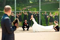 75  incredible wedding photos