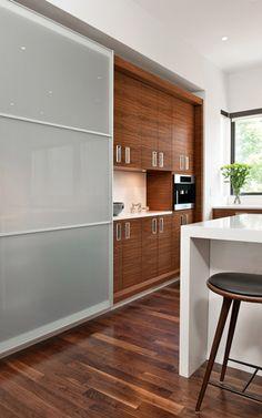 VoK Design Group House Plans, Furniture Design, Loft, Houses, Inspire, Group, How To Plan, Interior Design, Kitchen