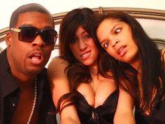 Kanye West - Monster ft. Nicki Minaj Parody! Key of Awesome #33! - YouTube  OMG WATCH!!