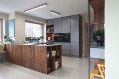 Reconstructed | nábytek LE BON