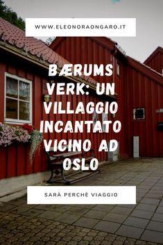 Oslo, Norway, Europe, Travel Ideas, Places, Outdoor Decor, Maps, Camper, Italia