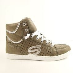SKECHERS Womens Walking Athlectic Running Boots Shoes Sneakers SS0WS11X561 S:7 #SKECHERS #Walking