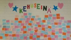 Kehuseinä luokkaan Teaching Kindergarten, Preschool, School Classroom, Classroom Management, Back To School, Positivity, Activities, Education, Learning