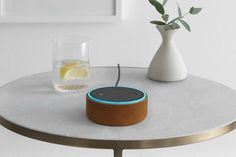 amazon-alexa-mothers-day-gift