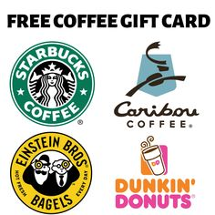 Don't Let Restaurant Prices be the Bad Guy. Save the meal and the day with our super (affordable) gift cards! Bro, Einstein, Restaurant Gift Cards, Website, Coffee, Gifts, Kaffee, Presents, Cup Of Coffee