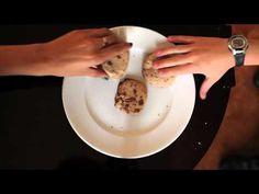Les Cookies de Robin